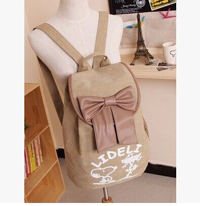 Cheap bag kate, Buy Quality bag insert directly from China bag trolley Suppliers: Material: canvasSize: 32cm *10cm  * 42cm      &n