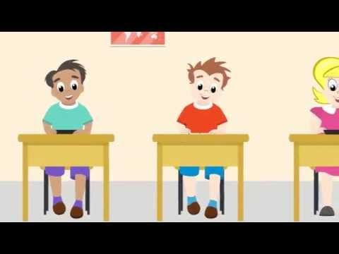 Skwirk Online Education Teacher Resources - YouTube