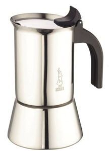 Cafetiere Bialetti Venus | Cafetiere Italienne