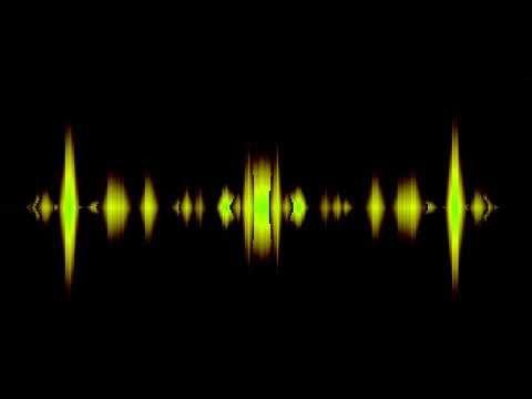 iphone ringtone rap remix download