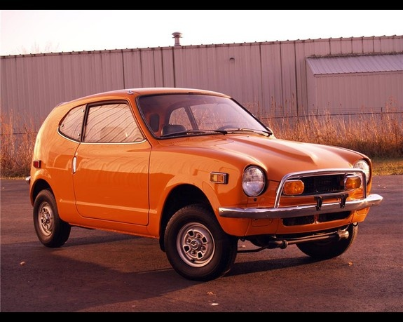 Best Orange Classic Cars Images On Pinterest Cool Cars Cars
