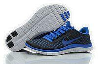 Skor Nike Free 3.0 V4 Herr ID 0011 [Skor Modell M00018] - 57SEK : , billig nike sko nettbutikk.