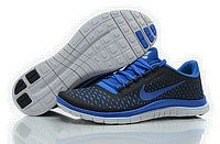 Zapatillas Nike Free 3.0 V4 Hombre ID 0011
