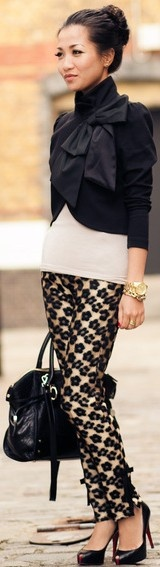 style is style ♥✤ | Keep the Glamour | BeStayBeautiful