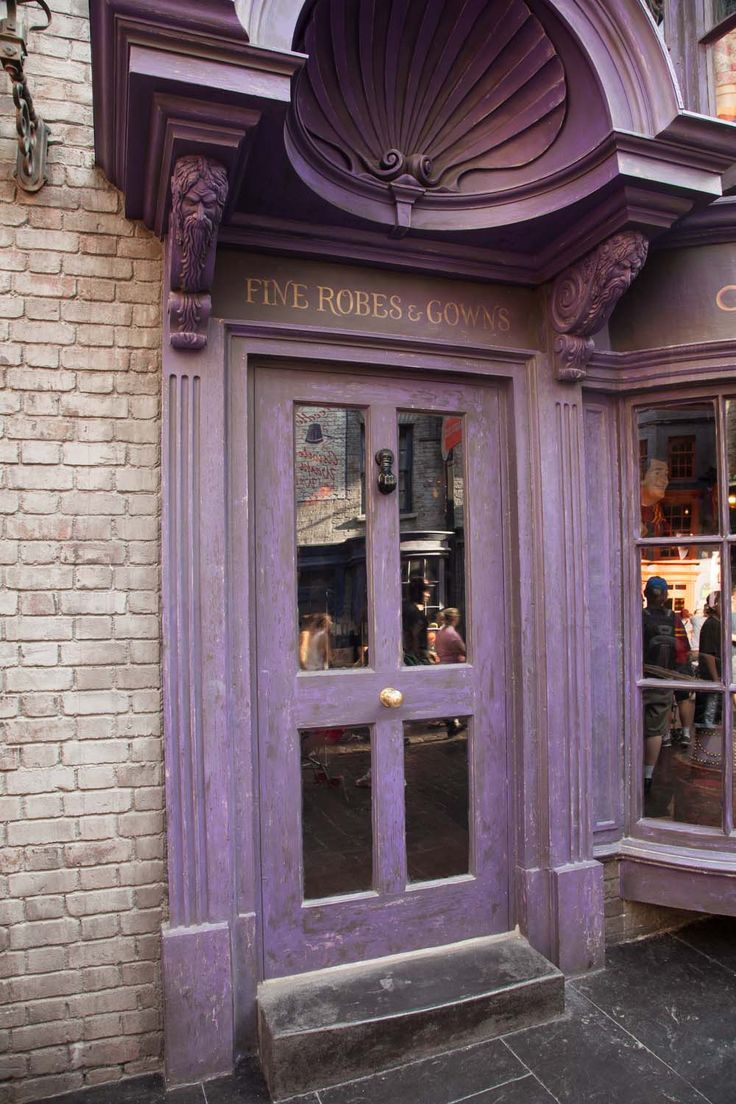 exterior doors orlando florida. simpson door co. used at the wizarding world of harry potter™ attraction, orlando, florida. exterior doors orlando florida t
