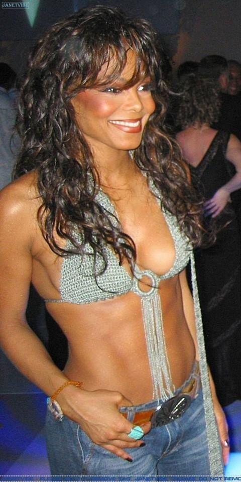 nude amazon female boxing