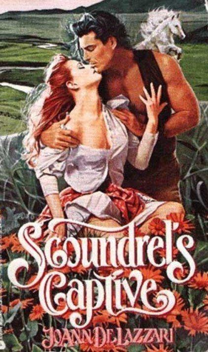 Romance Book Cover Up : Best fabio covers images on pinterest romance novel