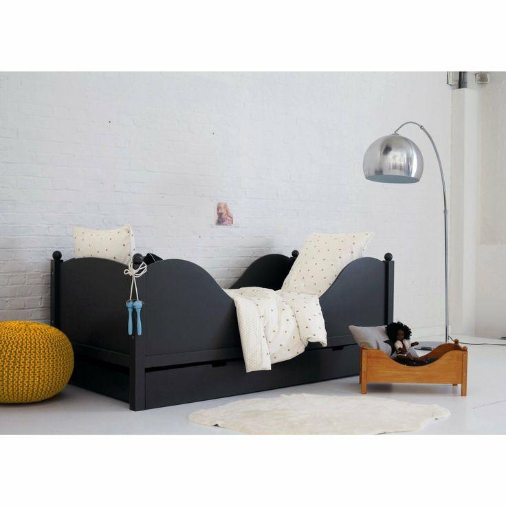 lit de poup e baladin am pm la redoute kids room. Black Bedroom Furniture Sets. Home Design Ideas