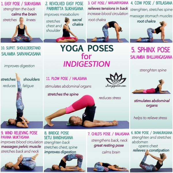 Pin On Medicinal Yoga