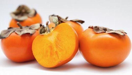 Kapható a multiknál ez a gyümölcs, és elképesztő gyógyereje van - Egy az Egyben