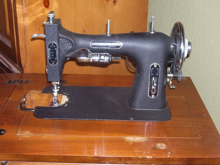 old kitchen cabinets 47 best white rotary sewing machines images on 24004