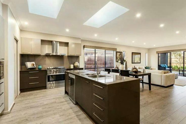 #kitchen inspiration #home