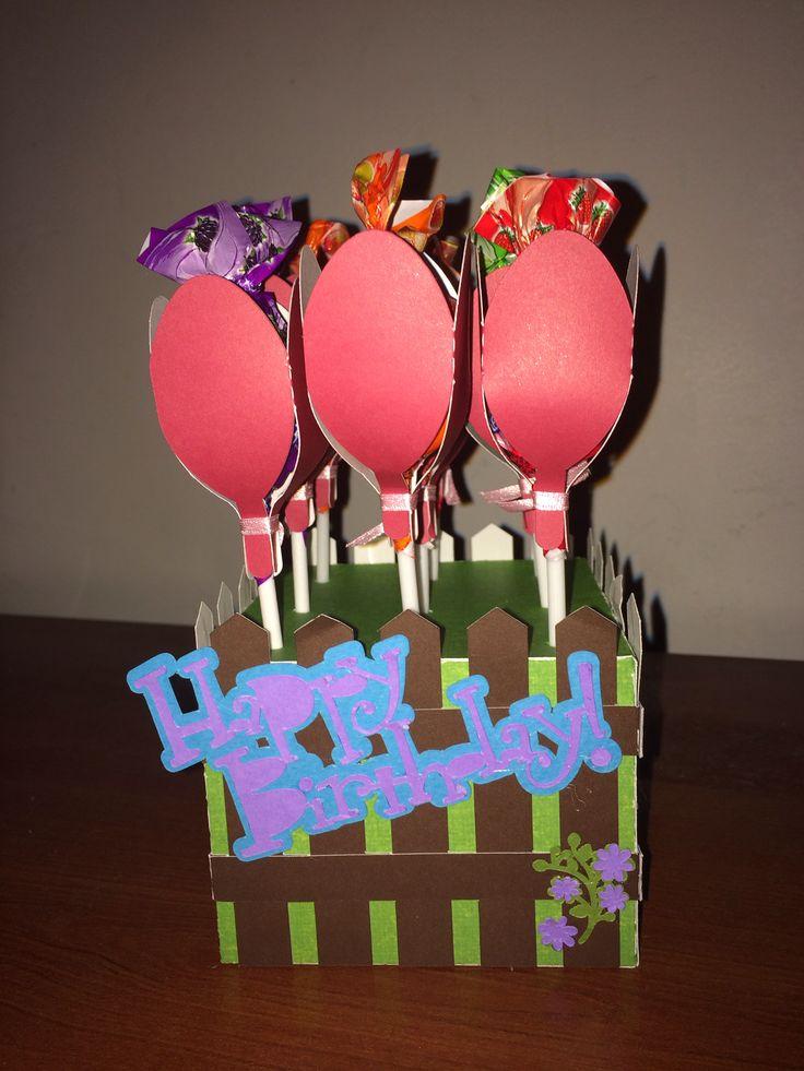 Colombinero un regalo personalizado para cumpleaños, Día de San Valentín, Día de la madre.