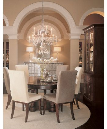 72 best images about Stanley Furniture on Pinterest | Cottages ...