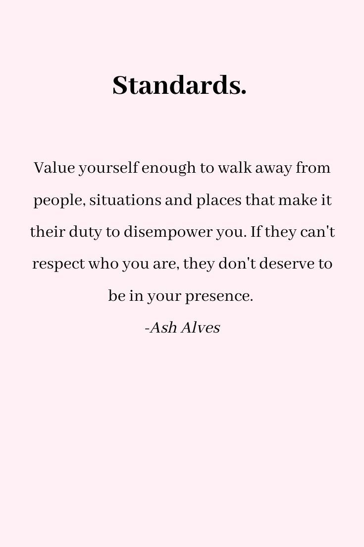 Inspirational Quotes Healing Self Love Quotes Motivational