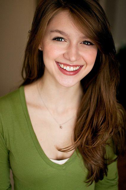 Melissa Benoist - Tìm với Google