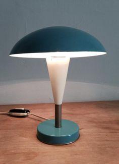 Znalezione obrazy dla zapytania lampka grzybek gałecki