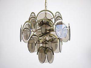 ... lampadario vintage top quality original murano vintage chandelier see