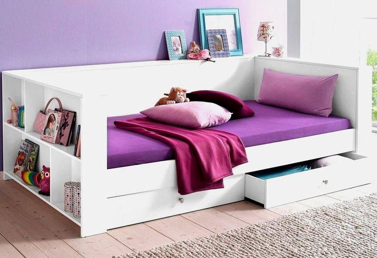 Wunderbar Betten Kinder Unglaubliche Inspiration Bett ...