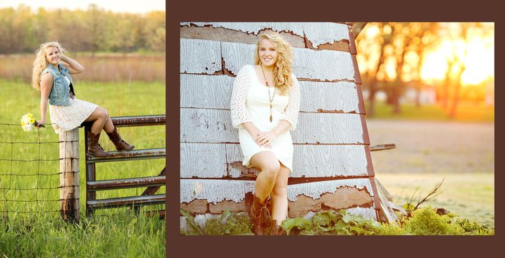 New Zealand | Senior Portrait | High School Senior American Girl Style!New Zealand's Premier High School/College Senior photographer! Experience Confidence, Luxury & Style. Teen fashion & sports. www.TerraLynnPhotography.com