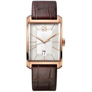 Pánské hodinky Calvin Klein K2M21620