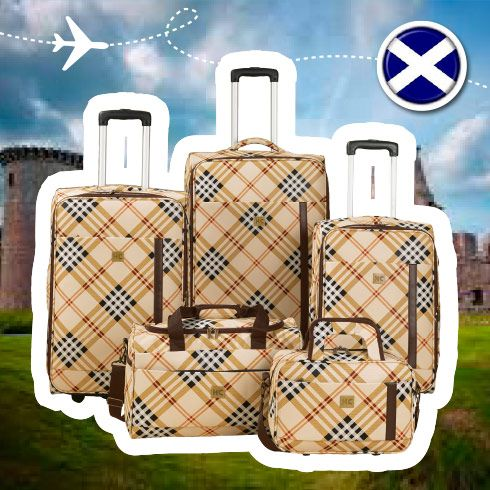 For more on Tartan, visit http://www.homechoice.co.za/Luggage/Tartan.aspx