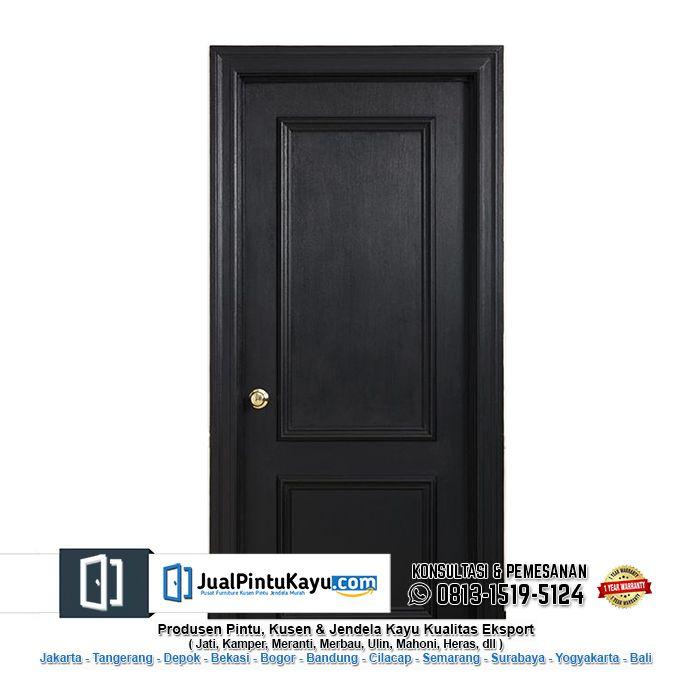 Kami Adalah Produsen Pintu Kayu Solid Yang Meenyadiakan Berbagai Desain Pintu Dan Juga Jenis Kayu Berkualitas Seperti Jati Merbau Pintu Kayu Kayu Solid Kayu