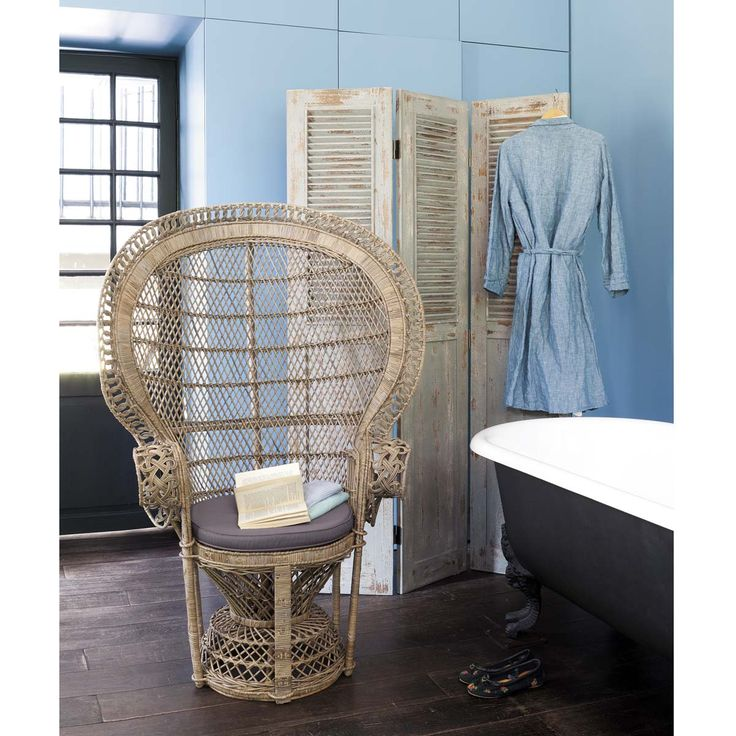 les 25 meilleures id es de la cat gorie paravent maison du monde sur pinterest d co chambre. Black Bedroom Furniture Sets. Home Design Ideas