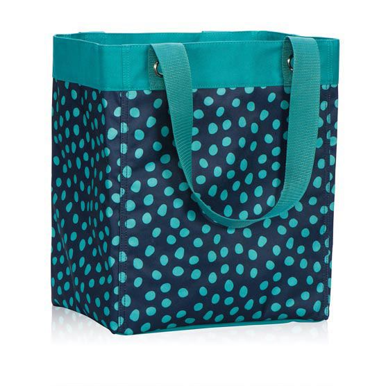 78 Best Images About I Love Thirty One On Pinterest