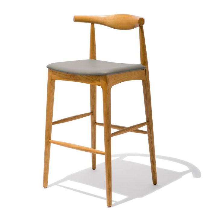 12 Best Bar Stools Images On Pinterest Counter Stools
