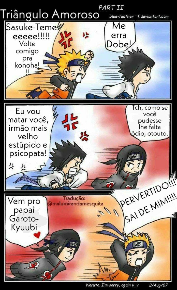 Naruto Meme Naruto Uzumaki Shippuden Naruto Naruto Shippuden Sasuke