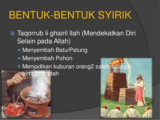 syirik-14-638.jpg (638×479)
