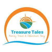 Family Travel & Adventure Blog
