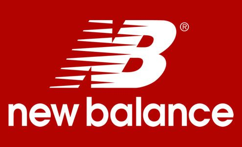 624v4w New Balance Women's Nursing Shoes available online now from Infectious Womens Scrubs Infectious Medical Scrubs Australia