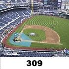 1-10 Tickets Pittsburgh Pirates v CIN Reds 4/22 PNC Park Sect-309
