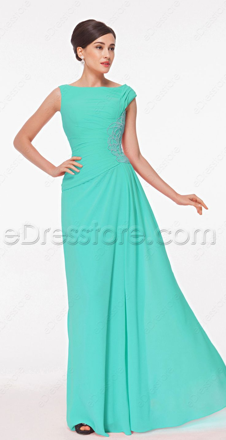 Exelent Mother Of The Bride Dresses Bhs Illustration - Wedding Dress ...