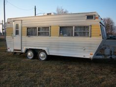 3a1875757ac7c94a811b97ad72e8d6ec layton camper rv camping 80 best travel trailer images on pinterest travel trailers 1977 Layton Skyline Travel Trailer at panicattacktreatment.co
