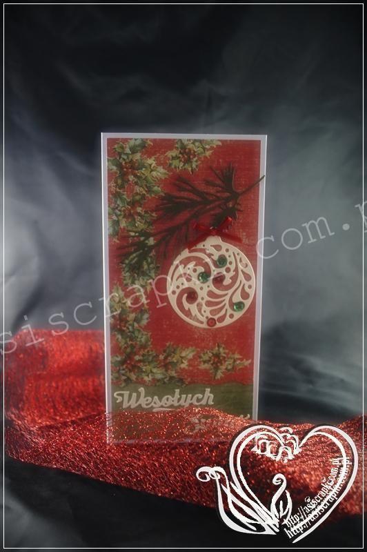 świąteczne24asia3city