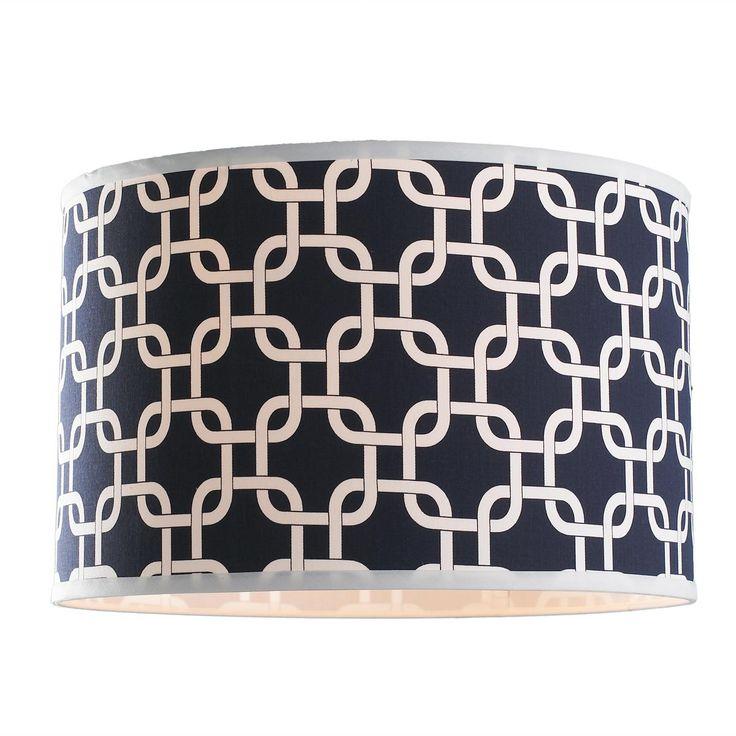 10 best geometric lampshade images on Pinterest   Bricks, Design ...