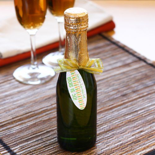 22 best favors for mama images on Pinterest | Wedding keepsakes ...