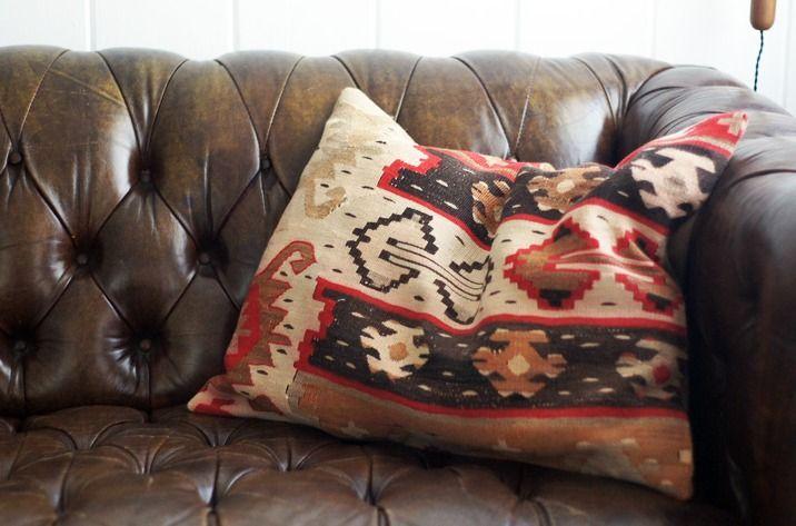78 best manly home design images on pinterest home for Bedroom furniture 70123