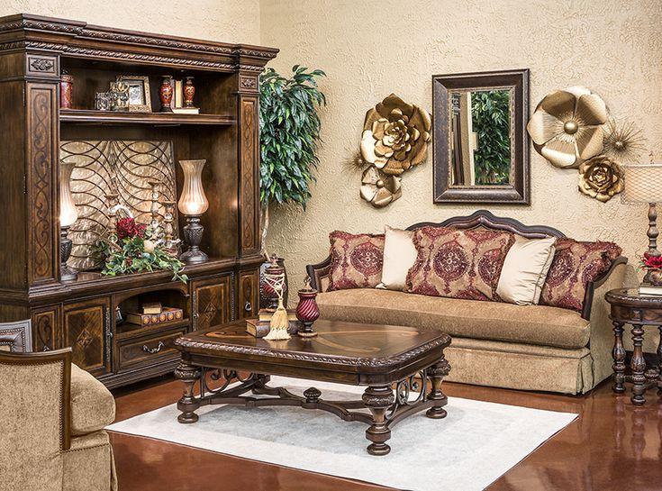 hemispheres a world of fine furniture  lisabarlow sand