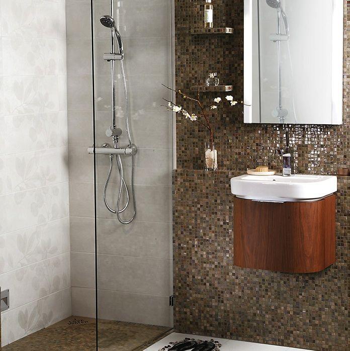... badrum en romantisk känsla. För fler nyheter gå in …  Pinteres