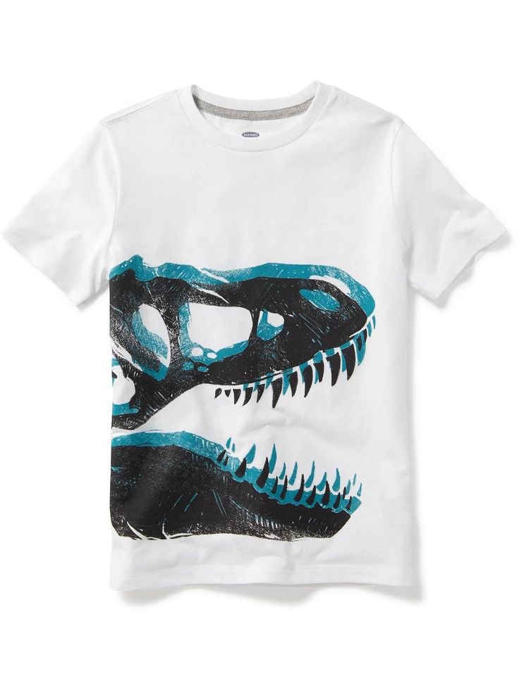 Old Navy | Graphic T-Shirt
