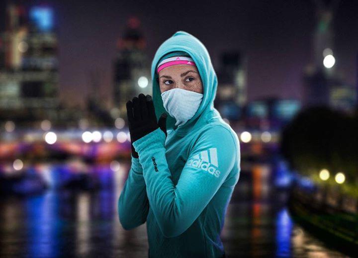 Dla aktywnych kobiet, które nie boją się zimna, bluza Climaheat Hydro. Zatrzymaj ciepło, pokonaj chłód.  http://www.active.sklep.pl/bluza-ch-hydro-jk-t.html