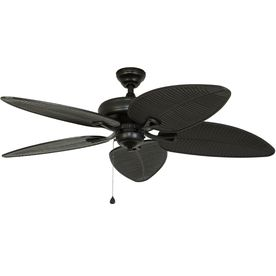 10+ images about ceiling fans on Pinterest | Ceiling fans with ...