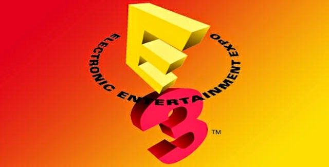 Gaikoku Gamers: Mike's Thoughts on E3 Part 2