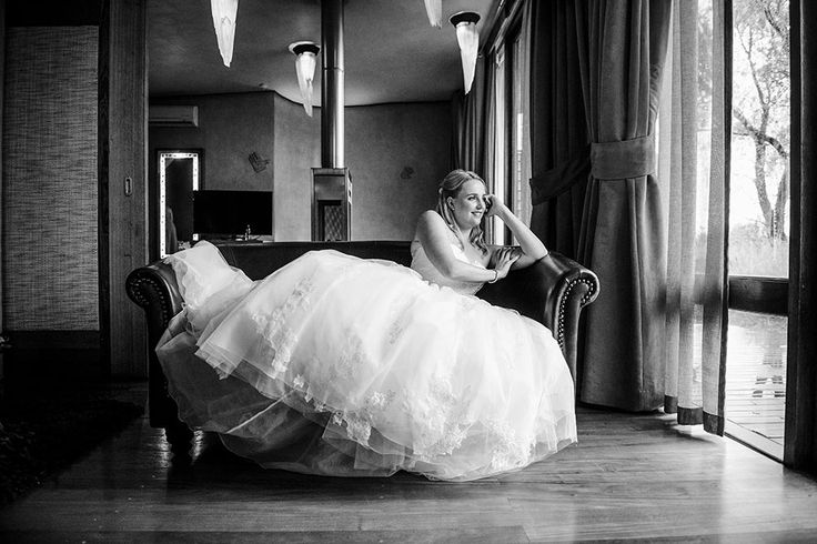 I finally got the time to choose some of my favourite wedding moments of 2016. I was very lucky to shoot at some beautiful venues with great couples. Really looking forward to 2017, all the new venues, people and couples that I will meet. You may follow me on Facebookand Instagram Related