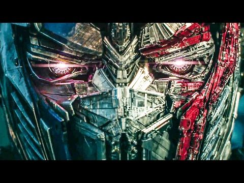 Cele mai bune filme 2017 TRANSFORMERS 5: THE LAST KNIGHT Trailer #2 Extended Super Bowl Spot (2017)   #... #2017 #big game #hd trailer #Mark Wahlberg #movie #Nicola Peltz #Peter Cullen #super bowl #trailer #trailer 2 #Transformers 5 #Transformers 5 The Last Knight