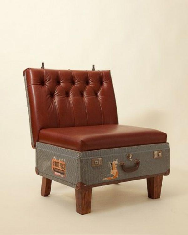 originelles-stuhl-design-möbel-mit-vintage-look-selber-machen